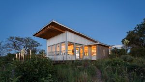 tiny-home-community-texas-3_h